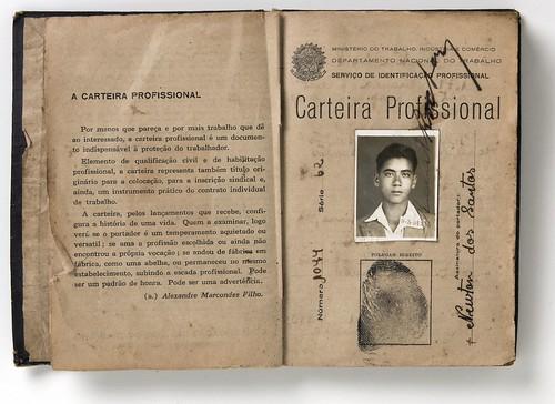 Nilton Santos 2