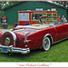1953 Packard Caribbean by sjb4photos