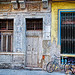 HAVANA CUBA - 39 HDR by jazzmo-international