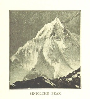 Image taken from page 9 of 'Among the Himalayas ... With numerous illustrations by A. D. McCormick, the author, etc'