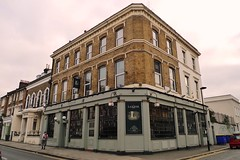 Picture of Landor, SW9 9PH