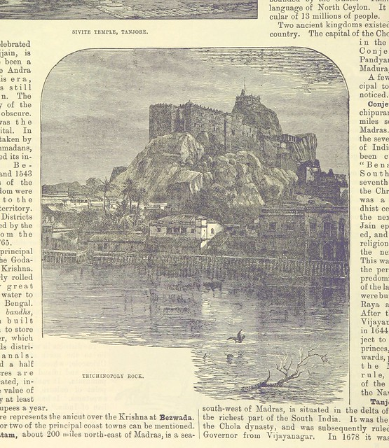 Image taken from page 66 of '[Pictorial tour round India; with remarks on India past and present, alleged and true causes of Indian poverty, supposed or real, twelve means available for promoting the wealth of the country, etc.]'
