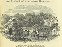 Image taken from page 133 of 'The New Cambridge Guide ... Second edition'