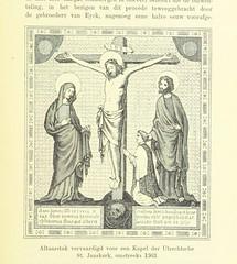 """British Library digitised image from page 441 of """"Het Land van Rembrand. Studien over de Noordnederlandsche beschaving in de zeventiende eeuw ... Derde druk, geïllustreerd onder toezicht van J. H. W. Unger"""""""