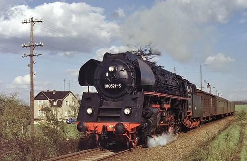 89.18.02 (89.18), Traun, 2 mei 1981