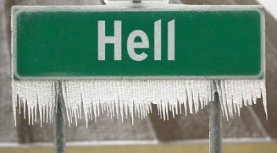 hell-froze-over-