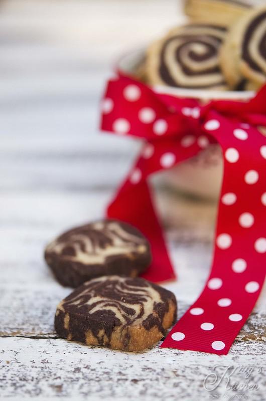 biscotti girella_ (35)