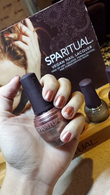 Sparitual-nail-polish