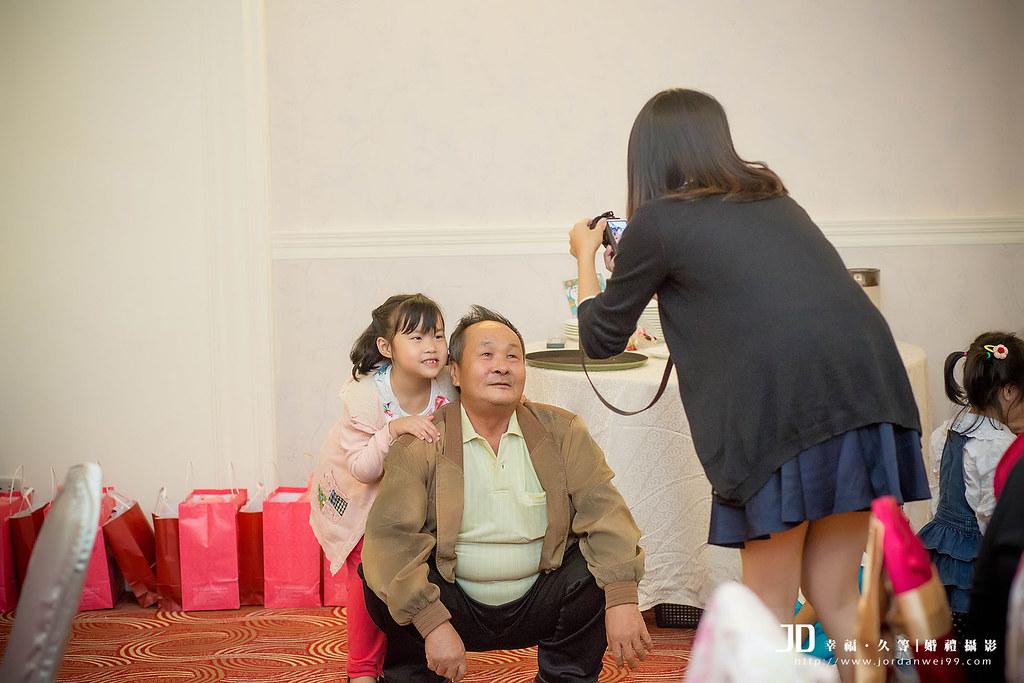 20131020-少懷&映潔-462