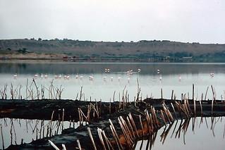 Lake Latwe