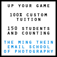 email school badge