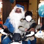 Babbo Natale con i Bambini #235