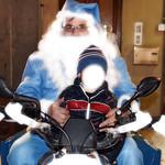 Babbo Natale con i Bambini #261