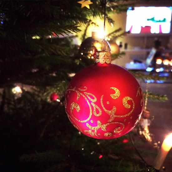 christmaseve3