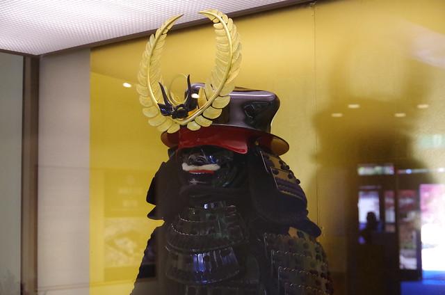 Tokugawaen 20131201