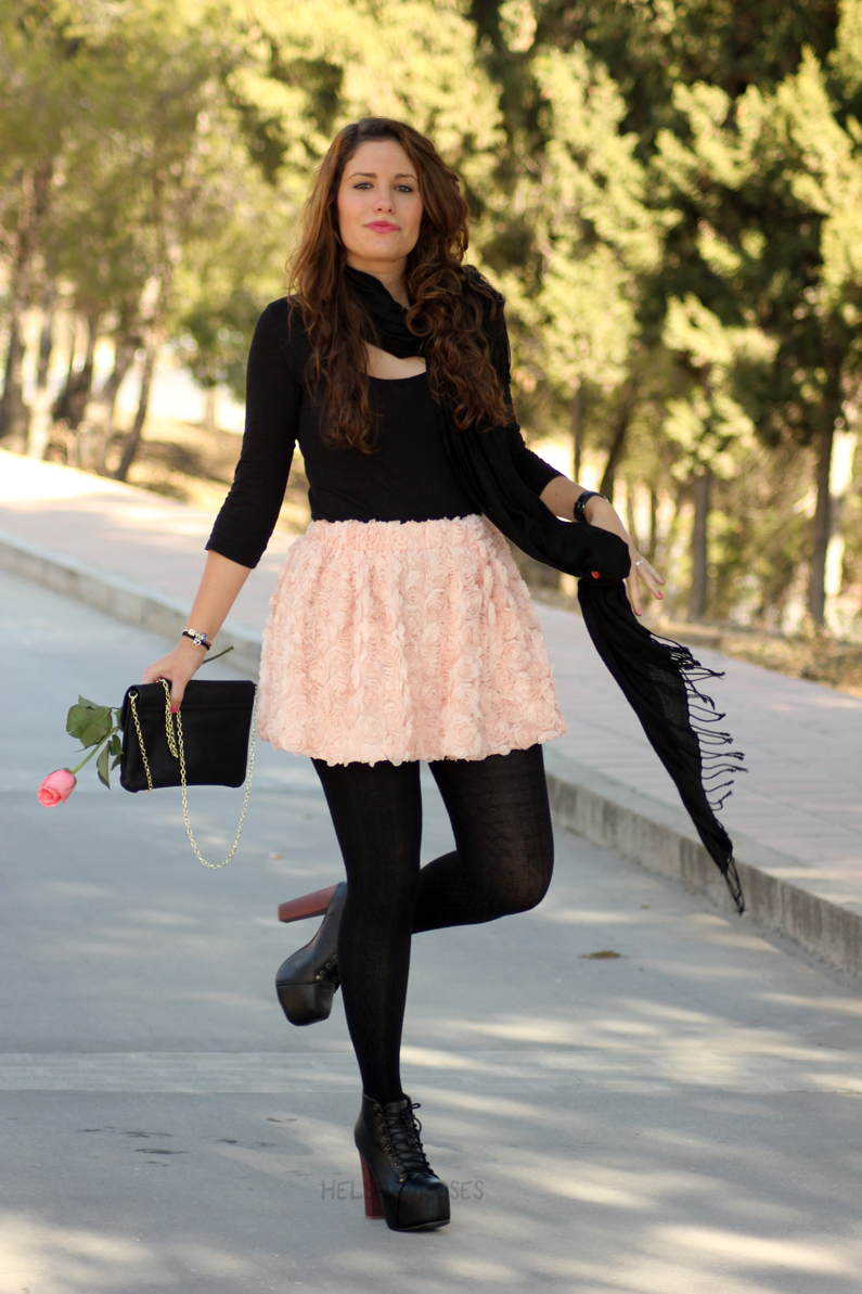 falda-rosa-heelsandroses-(3)