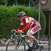 2010 Bikebuster Junior Cup 3 race