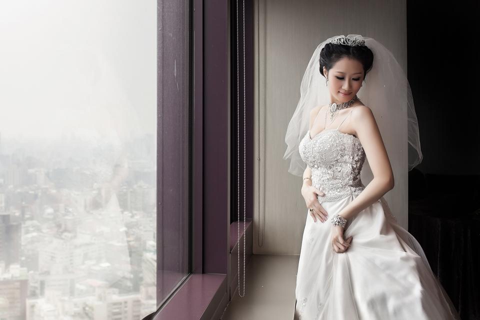 婚禮紀錄-322.jpg
