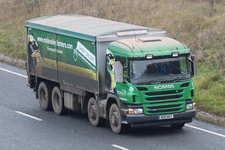 M99MVF - Mole Valley Farmers