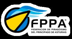 logo_fppa (1)