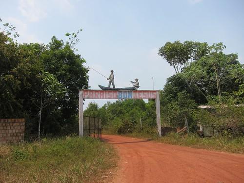 2010-09 - Guarana!-Brazil-159