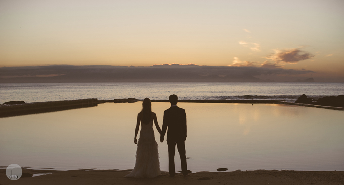 Fleur-and-Samir-beach-sunrise-shoot-St.-James-Cape-Town-South-Africa-shot-by-dna-photographers-39