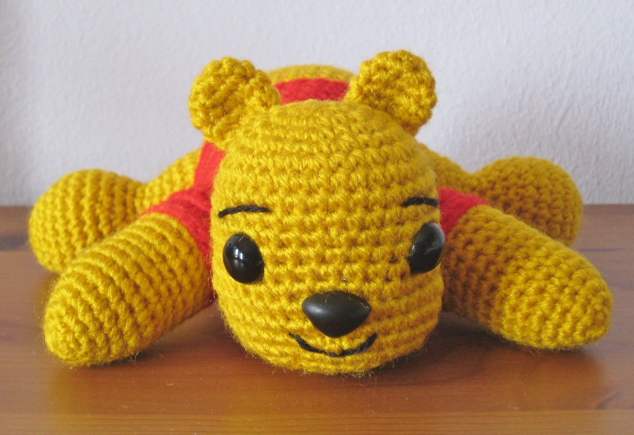 Image Result For Baby Pooh Bear
