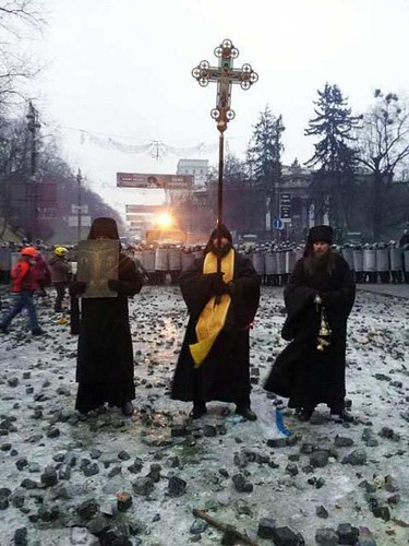ukrainepeacemakers600