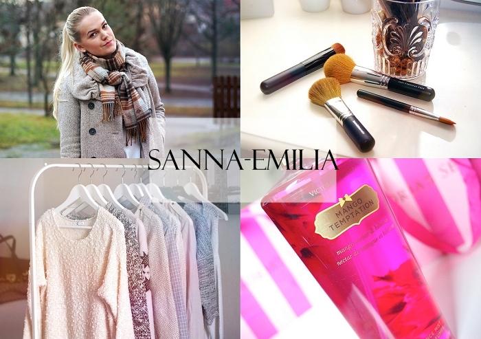 lyb_sannaemilia_2
