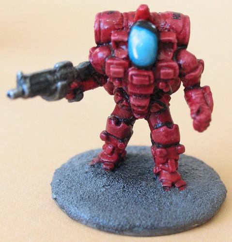 Armia Czerwieni 009