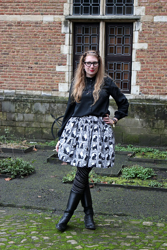 outfit 1.2.2014