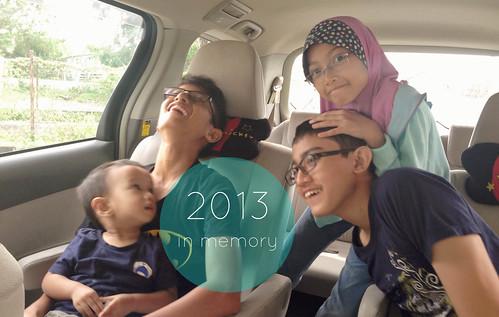 2013-in-memory