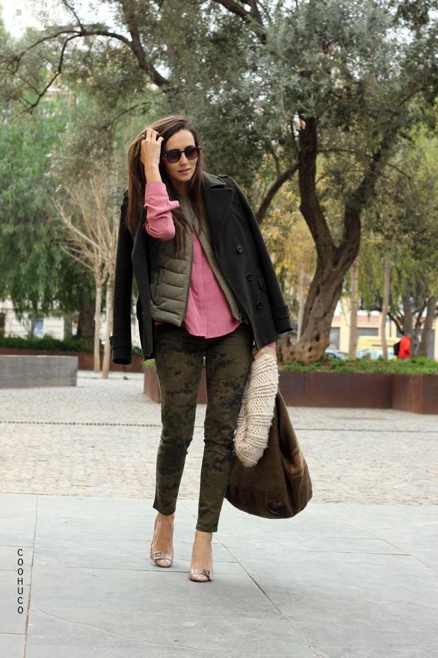 moda blogger 7