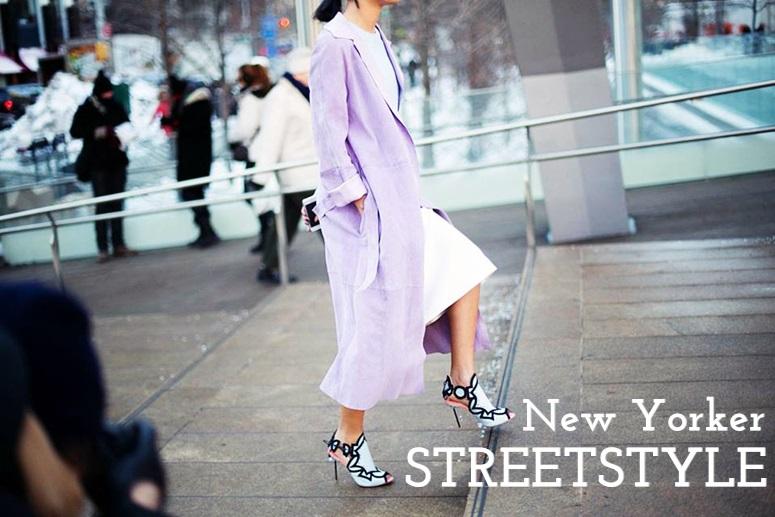 street_style_semana_de_la_moda_nueva_york_febrero_2014_466165097_1200x-vert