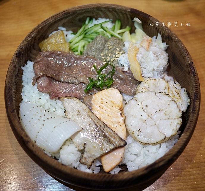 13 鵝房宮 鵝肉 日式概念料理