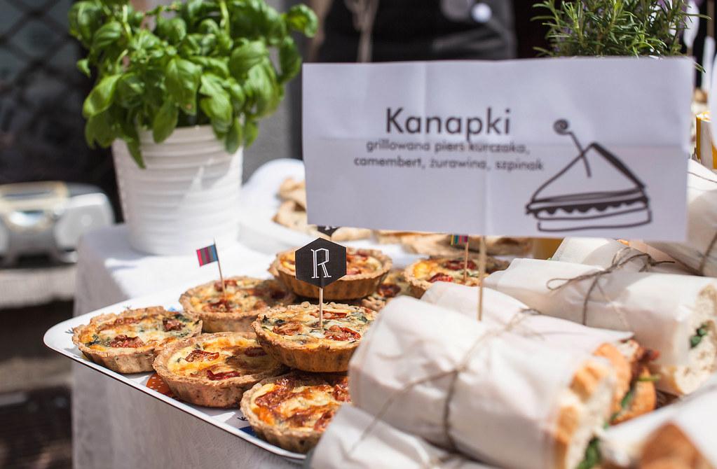Restaurant Day | Mi Smakuje | Gdansk, Poland | 17.5.2014