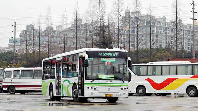 SWK-473 机动车 代莘龙线