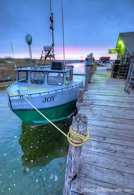 Fishtown the calm flickr photo sharing for Lake leelanau fishing