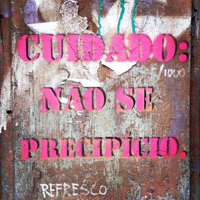 #rua #porto