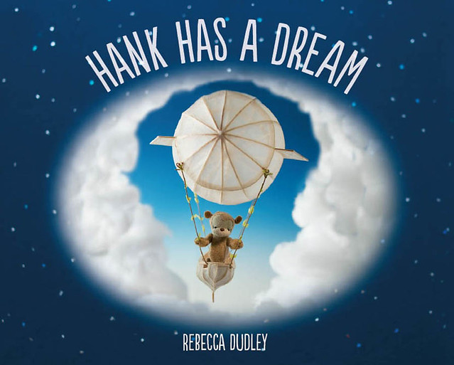 HANK_HAS_A_DREAM_COVER