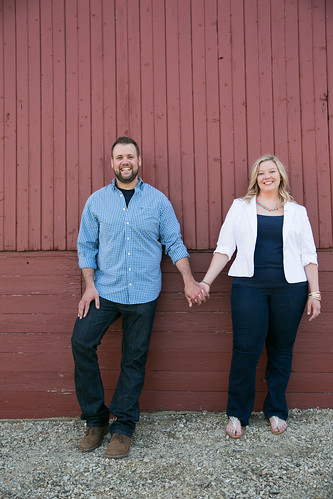 Studio_Starling_engagement_Session_Geneva_Peck_Farm_park_06