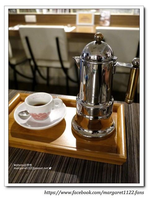 【台北】Rahdesign Cafe
