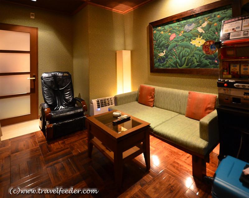Hotel Grand Fine Kyoto-Okazaki-6