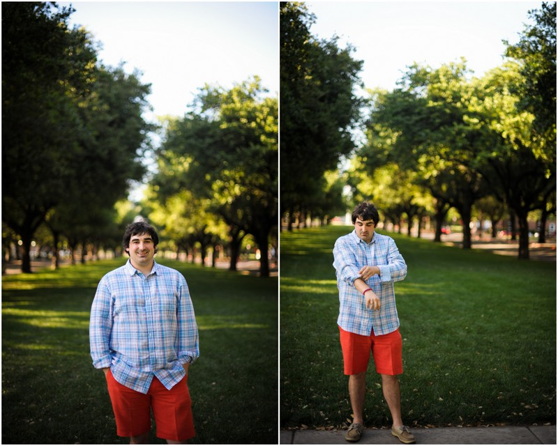 Patrick's college senior portraits5