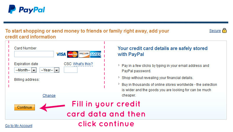 how-to-add-a-debit-or-credit-card-on-paypal