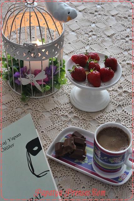kahveesintisi (2)