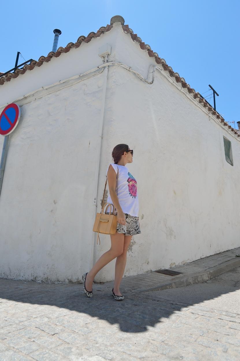 lara-vazquez-madlula-blog-spring-old-town