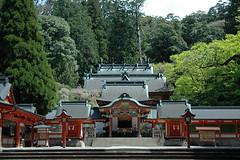 shrine195