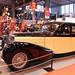Bugatti Type 57 Coach Gangloff 1937 ©tautaudu02
