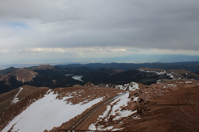 PikesPeak09